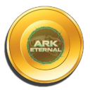 Mod Ark Eternal Eternal Dominus Token.png