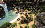 Crab Island 14.jpg