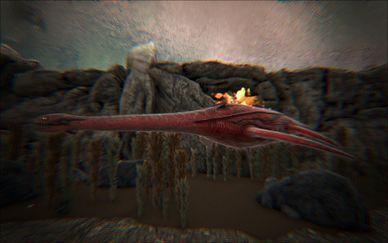 Mod Ark Eternal Elemental Fire Plesiosaur Image.jpg
