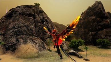 Mod Primal Fear Apex Phoenix Image.jpg
