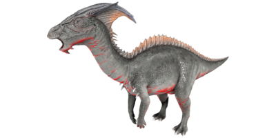Parasaur PaintRegion5.png