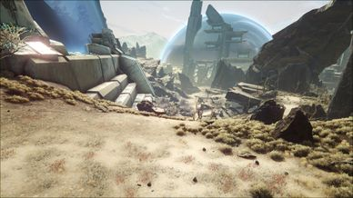 Eroded Pass (Extinction).jpg