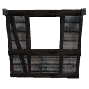 Lumber Windowframe (Primitive Plus).png