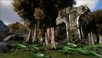 Ruins Swamp2.jpg