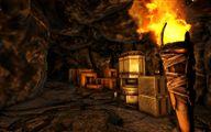 Battle Cave 7.jpg