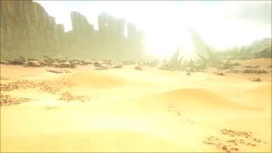 Central Dunes (Scorched Earth).jpg