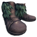 Ghillie Boots.png