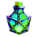 Mod Ark Eternal Mind Flash Potion.png