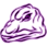 Mod Primal Fear Fabled Brontosaurus.png