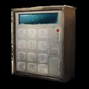 Remote Keypad.png