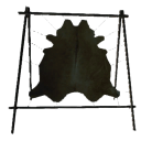 Tanning Rack (Primitive Plus).png