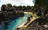 Crab Island 2.jpg