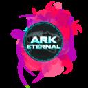 Mod Ark Eternal EternalToken2.png