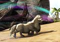 Unicorn Chibi glow effect.png