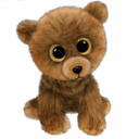 Cuddle Bear (Mobile).png