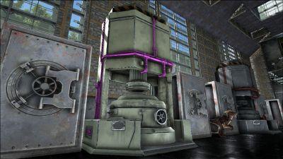 Industrial Forge PaintRegion6.jpg