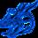 Mod Ark Eternal Elemental Lightning Dragon.png
