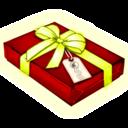 Nice Gift (Mobile).png