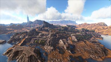 Thunder Peak (Ragnarok).jpg