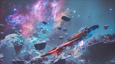 Astrocetus Image.jpg
