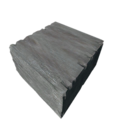 Brick Foundation (Primitive Plus).png