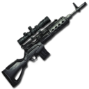 Fabricated Sniper Rifle.png