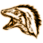 Mod Primal Fear Fire Archaeopteryx.png