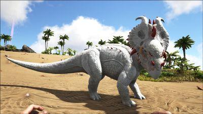 Pachyrhinosaurus PaintRegion2.jpg
