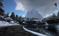 Snow Biome 24.jpg