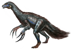 Therizinosaurus large.png
