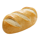 Baked Bread Loaf (Primitive Plus).png