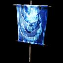 Gorilla Flag.png