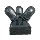 Mod Structures Plus S- Multi Lamp.png