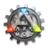 Mod logo.png