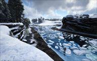 Snow Biome 29.jpg