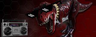 Ascendant Creature Unlock.jpg