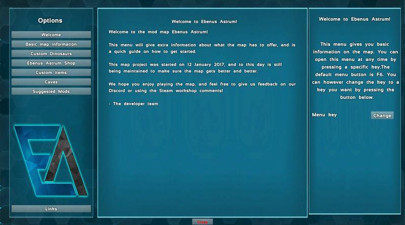 Interactive Menu Welcome.jpg