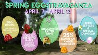 Spring Eggstravaganza.jpg