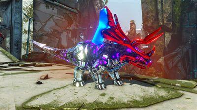 Enraged Triceratops PaintRegion3.jpg
