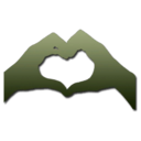 Heart Emote.png
