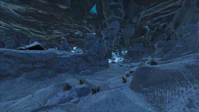 Snow Crystal Cave (Ragnarok).jpg