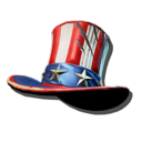 Uncle Sam Hat Skin.png