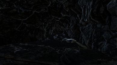 Volcano Tunnel (Ragnarok).jpg