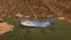 Hidden Springs Cave II (Ragnarok).jpg