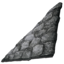 Sloped Stone Wall Left.png