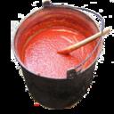 Tomato Sauce (Primitive Plus).png