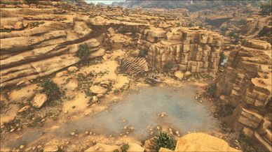 Central Canyons (Scorched Earth).jpg