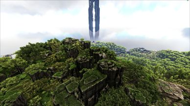 Erlend Rocks (Ragnarok).jpg