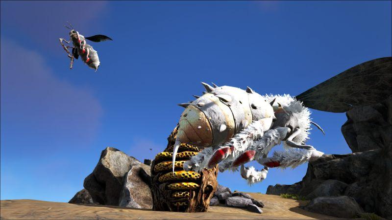 File:Giant Bee PaintRegion2.jpg