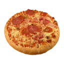 Pizza (Primitive Plus).png